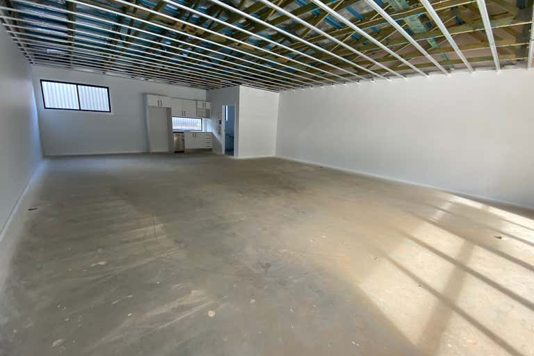 5/3 Ted Ovens Drive Coffs Harbour NSW 2450 - Image 4