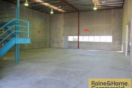 1/24 Rodwell Street Archerfield QLD 4108 - Image 3