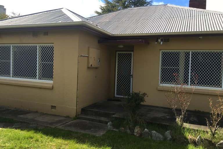 14 Peisley St Orange NSW 2800 - Image 2