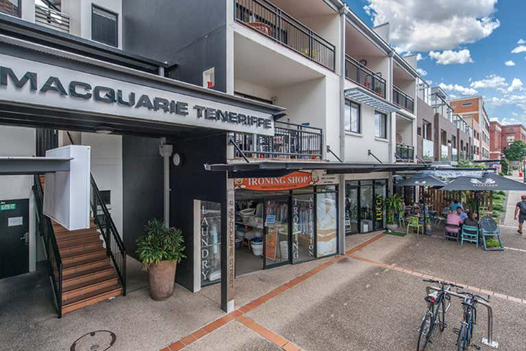 2 Macquarie Street Newstead QLD 4006 - Image 1