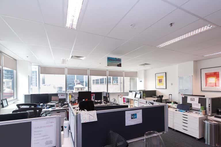 315/147 Pirie Street Adelaide SA 5000 - Image 4