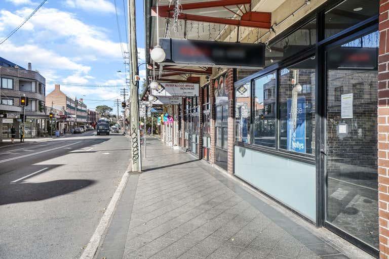 Shop 6/503 King Street Newtown NSW 2042 - Image 2