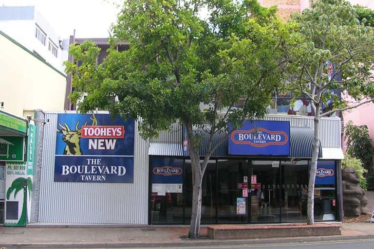 The Boulevard Tavern, 3120 Surfers Paradise Boulevard Surfers Paradise QLD 4217 - Image 2