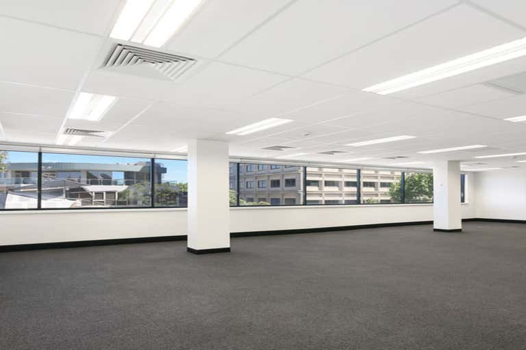 2.03, 3-5  West Street North Sydney NSW 2060 - Image 3
