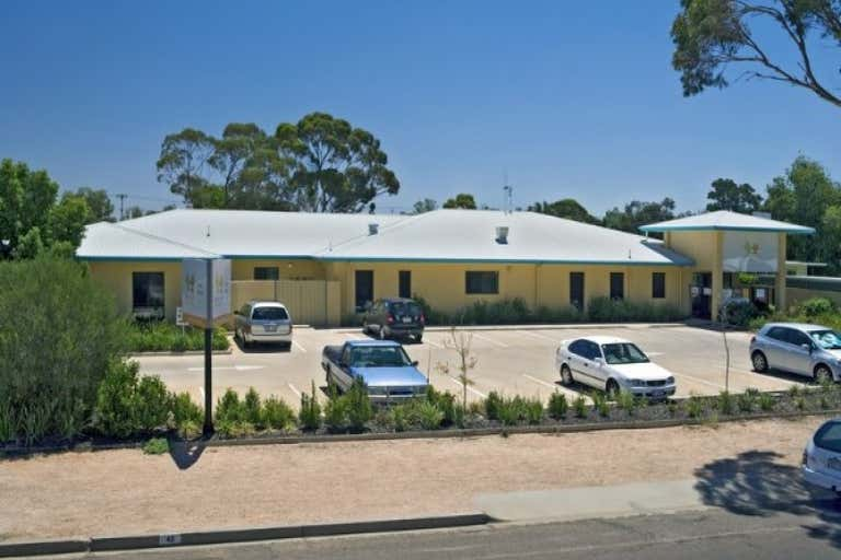 38 Bond Street Port Augusta SA 5700 - Image 3