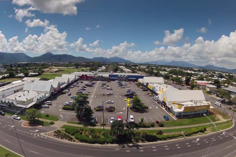5/157 Mulgrave Road Bungalow QLD 4870 - Image 4