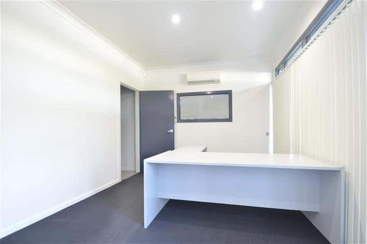(Unit 4)/16 Huntingdale Drive Thornton NSW 2322 - Image 2