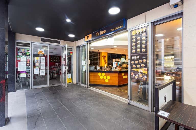 Shop 2/50 Hunter Street Sydney NSW 2000 - Image 2