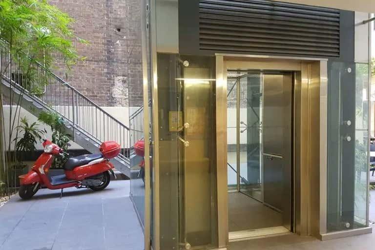 Level 5, Suite 501/345B Sussex Street Sydney NSW 2000 - Image 4