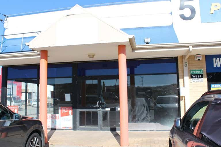 1/5 Farrall Road Midvale WA 6056 - Image 2
