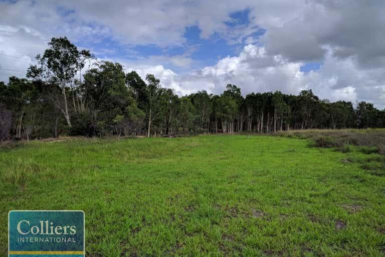 * Jayasuria Road Coolbie QLD 4850 - Image 3