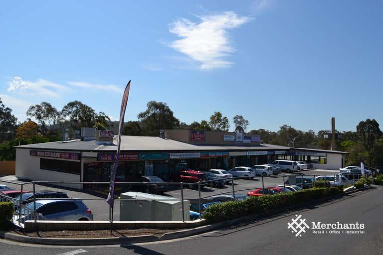 742 Creek Road Carindale QLD 4152 - Image 3