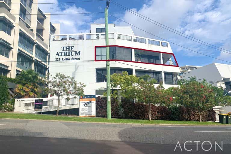 24 & 25, 123 Colin Street West Perth WA 6005 - Image 1