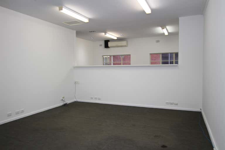 Level 2 Rear, 38-40 Little Latrobe Street Melbourne VIC 3000 - Image 2