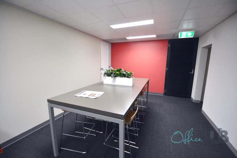 HY, 70 Hindmarsh Square Adelaide SA 5000 - Image 3