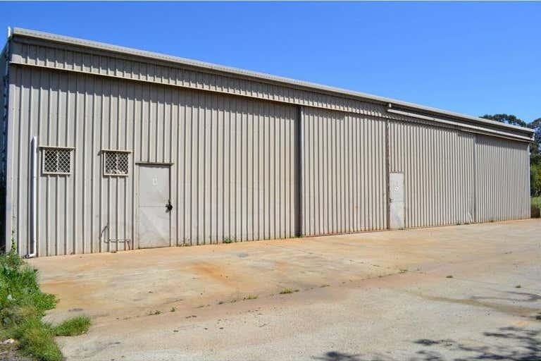 54 Priest Street Rockville QLD 4350 - Image 3