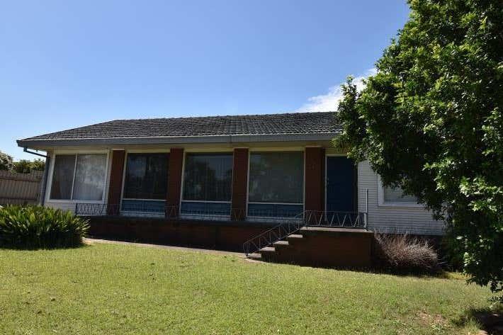 7 Arthur Street Rutherford NSW 2320 - Image 3