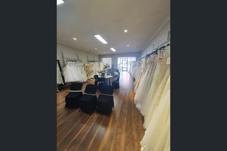 525 Sydney Road Brunswick VIC 3056 - Image 4