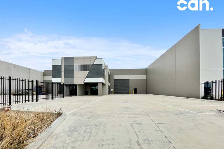 162 Jersey Drive Epping VIC 3076 - Image 1