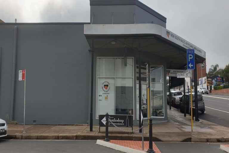 68 Brisbane Street Tamworth NSW 2340 - Image 4