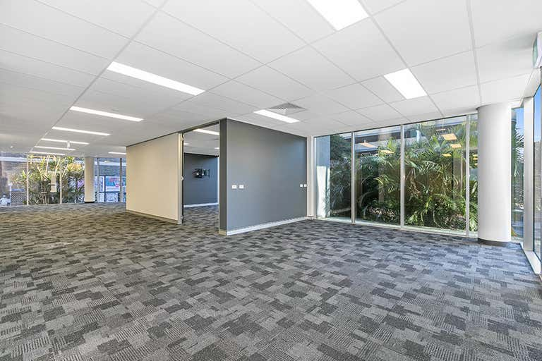 733 Ann Street Fortitude Valley QLD 4006 - Image 1