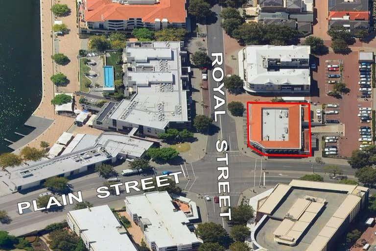 2/ 45 Royal Street East Perth WA 6004 - Image 3