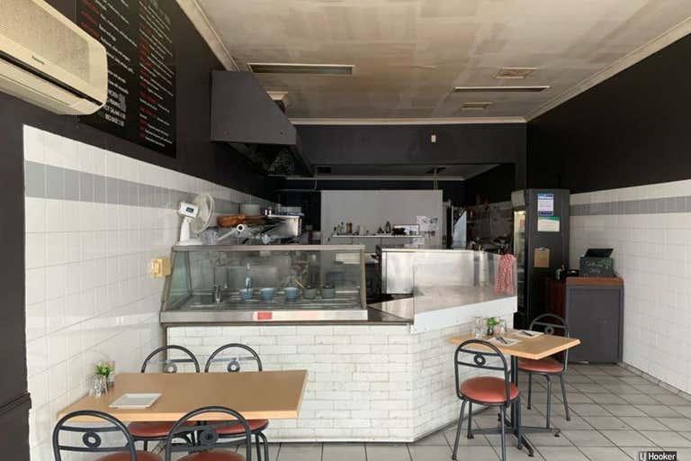 Shop 2, 42 Moonee Street Coffs Harbour NSW 2450 - Image 3