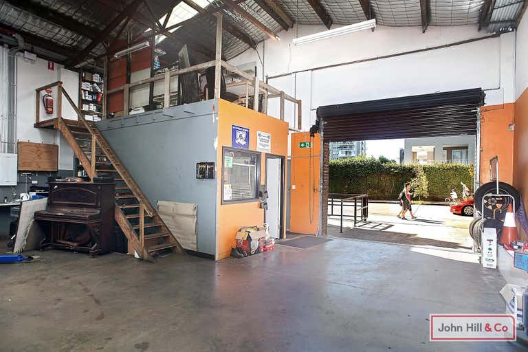 60 Tennyson Road Mortlake NSW 2137 - Image 2