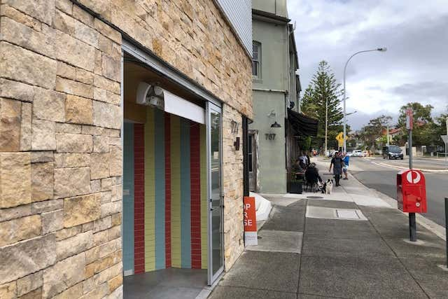 SHOP 2, 777 OLD SOUTH HEAD ROAD Vaucluse NSW 2030 - Image 2