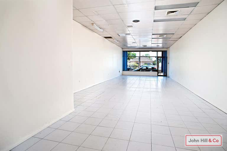 5/90 Waldron Road Chester Hill NSW 2162 - Image 3
