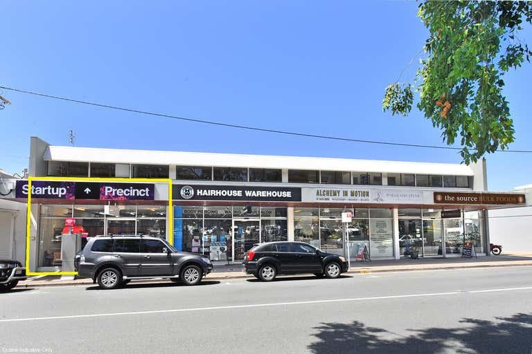 Shop 4/24 Lanyana Way Noosa Heads QLD 4567 - Image 1