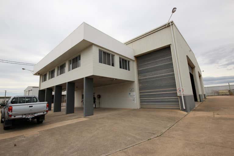 4 Trade Court Bohle QLD 4818 - Image 1