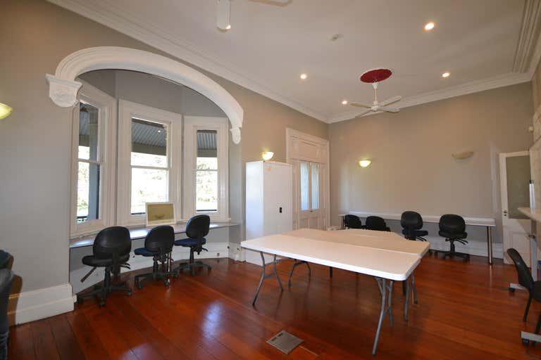 Level 1, 3/98 Bondi Road Bondi Junction NSW 2022 - Image 3
