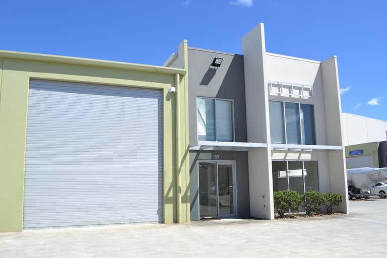 33/75 Waterway Drive Coomera QLD 4209 - Image 1