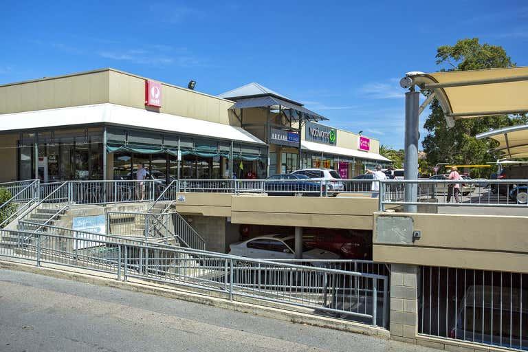 Arkaba Village Shopping Centre, 180 Glen Osmond Road Fullarton SA 5063 - Image 3