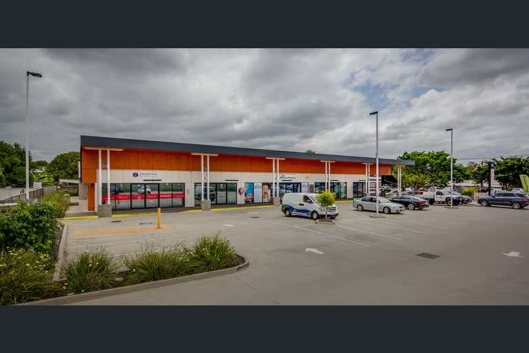 290 Bourbong Street Bundaberg West QLD 4670 - Image 2