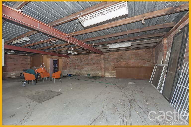 25C Wallsend Rd Sandgate NSW 2304 - Image 2