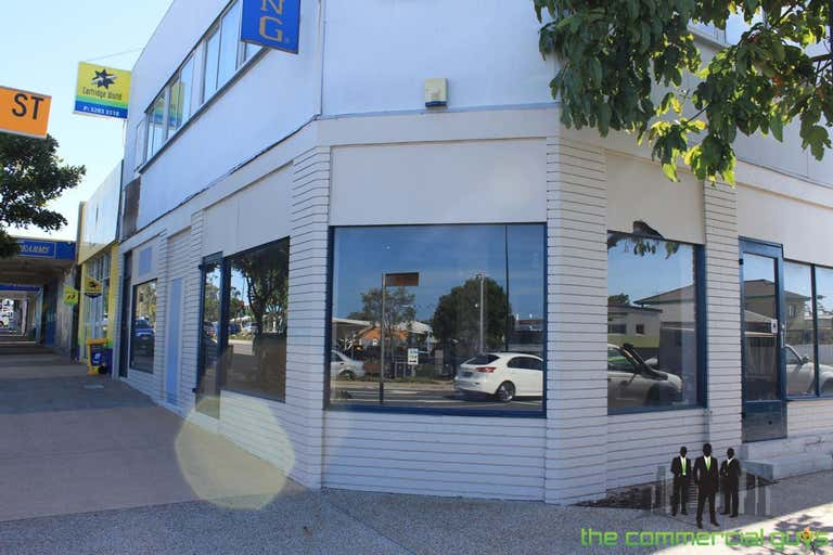 1/277 Oxley Ave Margate QLD 4019 - Image 1