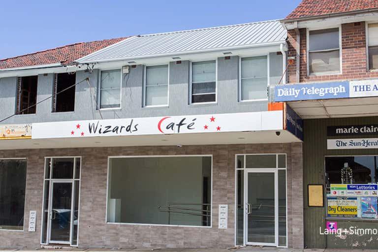 140 Moorefields Road Kingsgrove NSW 2208 - Image 1