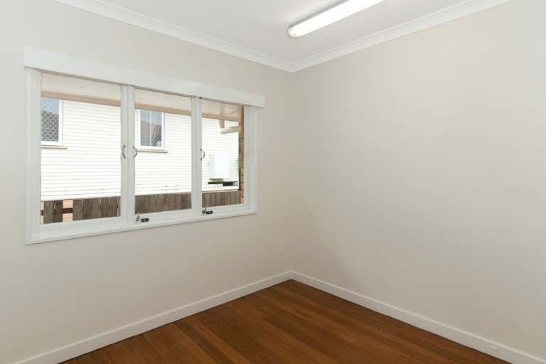 63 City Road Beenleigh QLD 4207 - Image 3