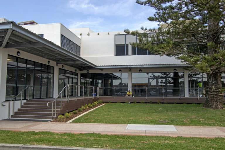 4/274 River Street Ballina NSW 2478 - Image 1