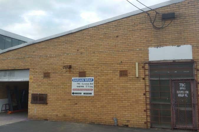 79 Lexton Road Box Hill VIC 3128 - Image 3