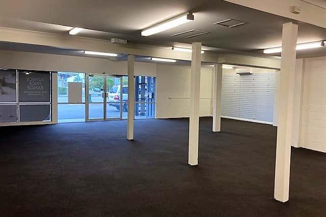 1/141 Minjungbal Drive Tweed Heads South NSW 2486 - Image 2
