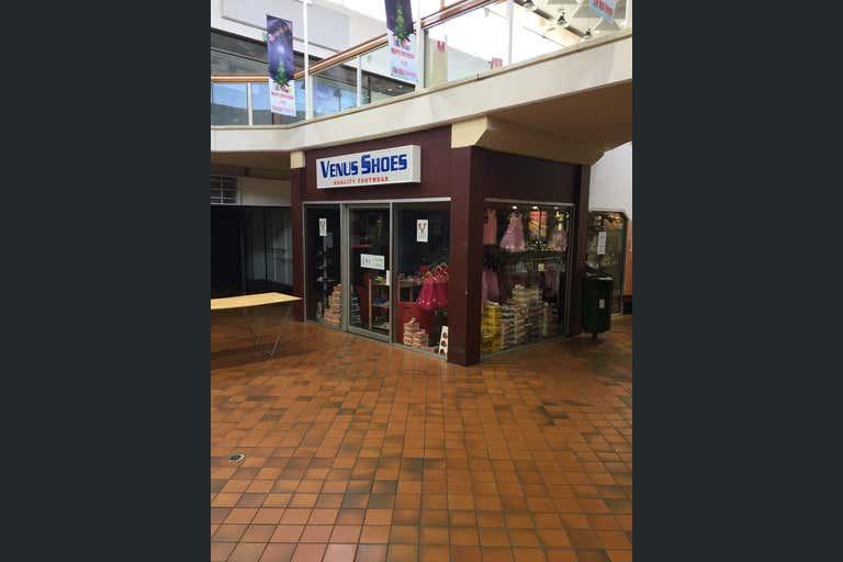 Kiosk B Boronia Mall, Chandler Road Boronia VIC 3155 - Image 2