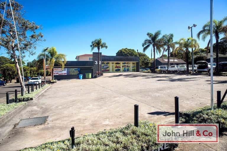 32 Parramatta Road Croydon NSW 2132 - Image 2