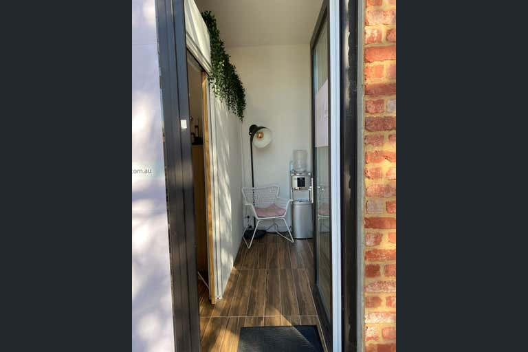 9 Allan Street Prospect SA 5082 - Image 4