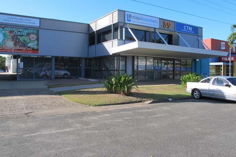 1/37-39 Anderson Street Manunda QLD 4870 - Image 2
