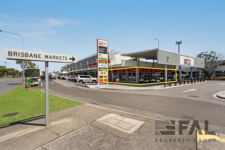 Shop  29, 385 Sherwood Road Rocklea QLD 4106 - Image 4