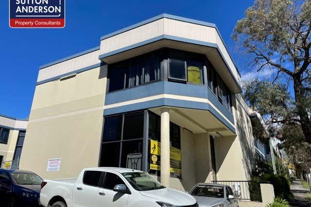 Unit 9, 2-6 Waltham Street Artarmon NSW 2064 - Image 2