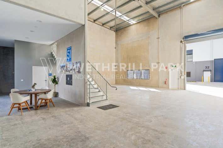 Yennora NSW 2161 - Image 4